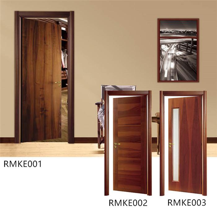 RMKE001