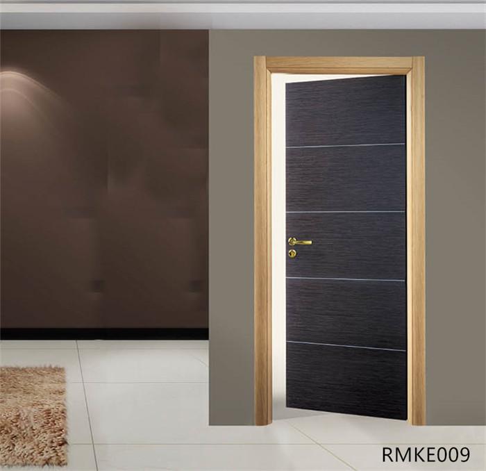 RMKE009