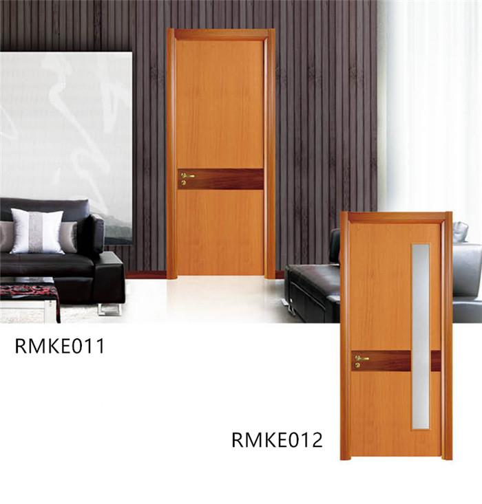 RMKE011