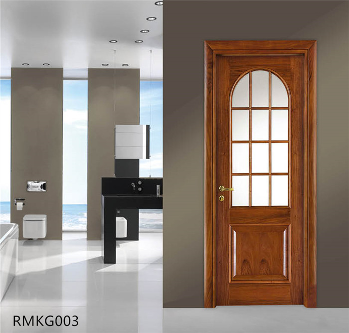 RMKG003