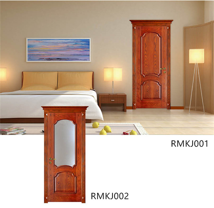 RMKJ001