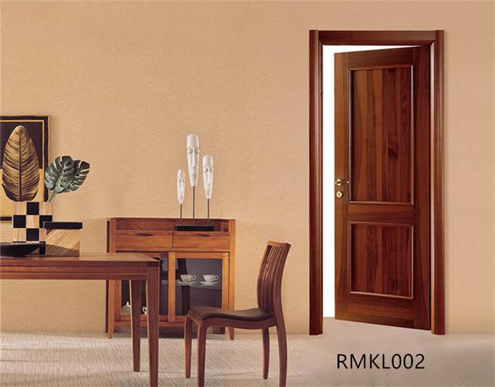 RMKL002