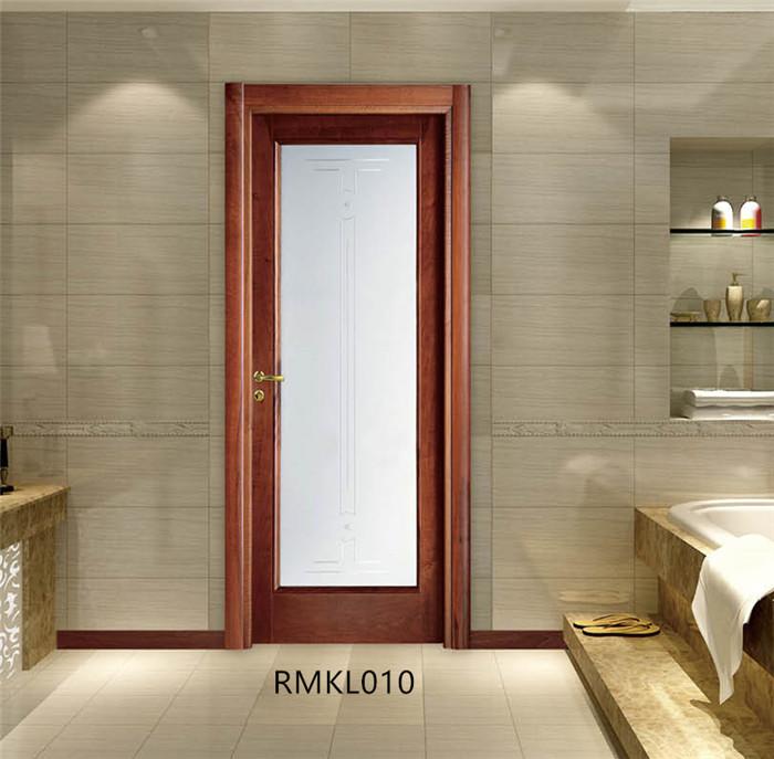 RMKL010