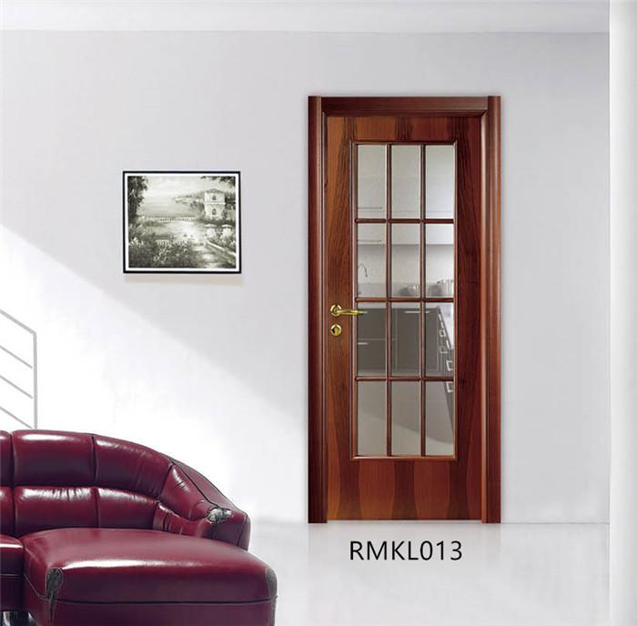 RMKL013