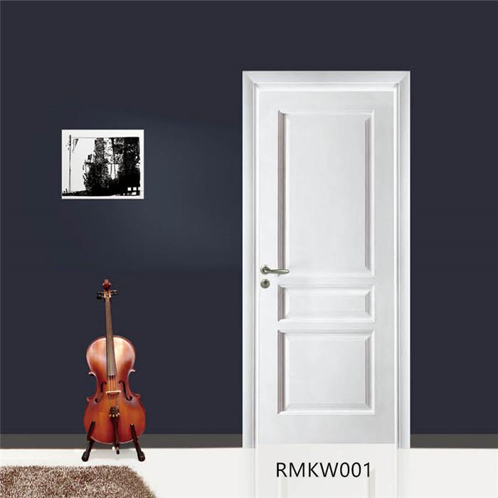 RMKW001