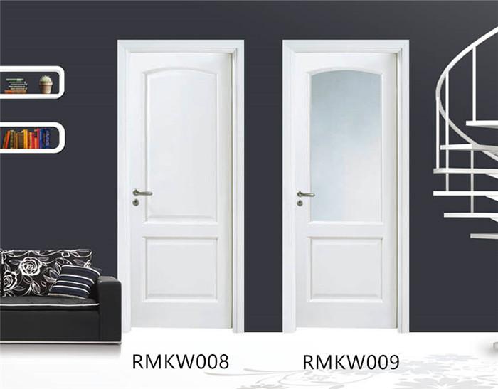 RMKW008