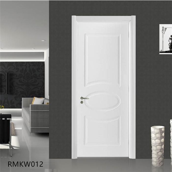 RMKW012
