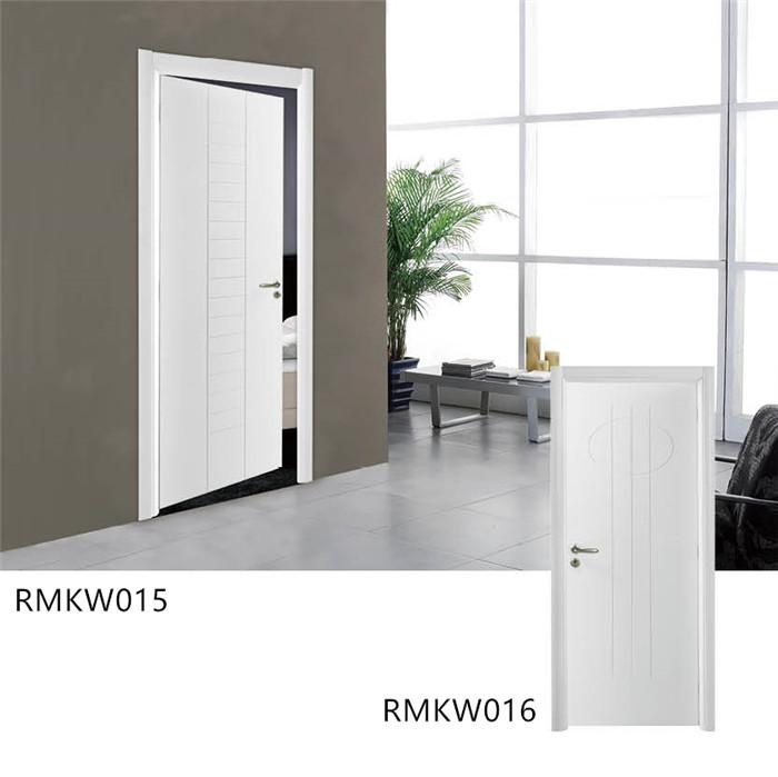 RMKW015