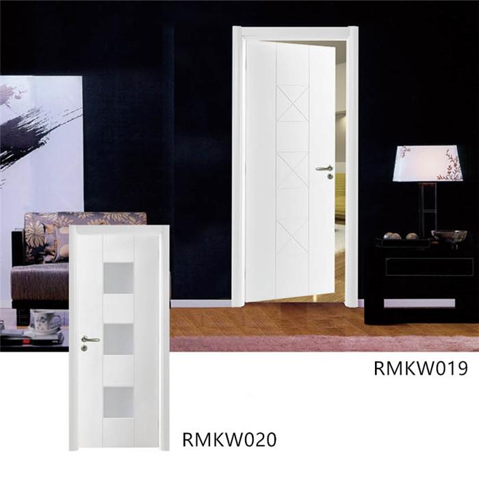 RMKW019