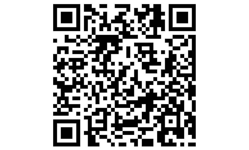 扫一扫了解雷电竞-雷电竞竞猜app-雷电竞app真木纹系列
