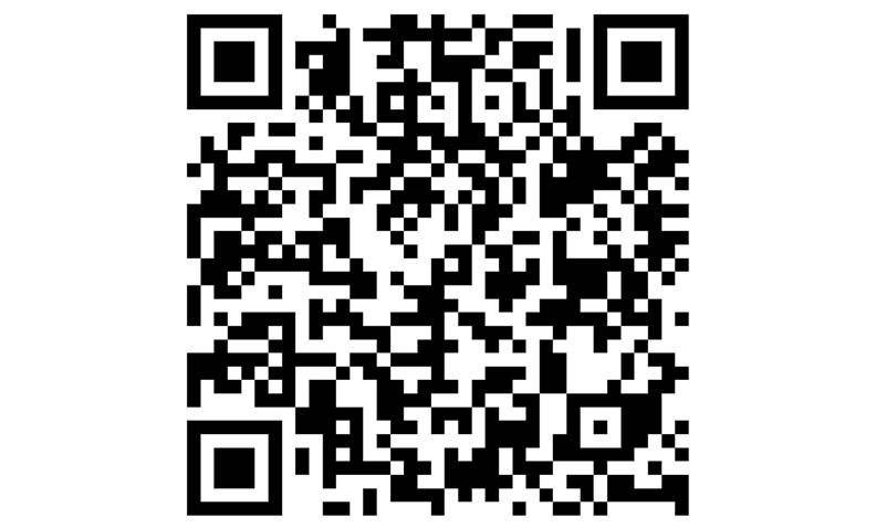 扫一扫了解雷电竞-雷电竞竞猜app-雷电竞app新古典主义(豪华型)系列