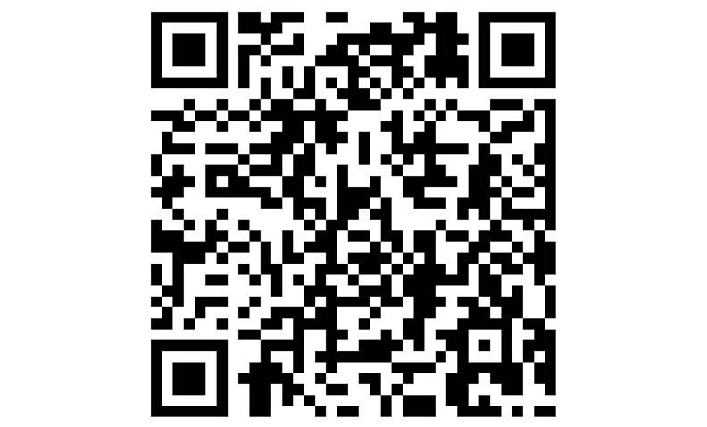 扫一扫了解bwin中国_bwin体育_首页欧罗巴系列