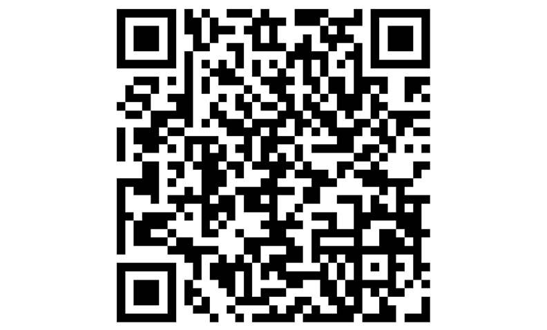 扫一扫了解雷电竞-雷电竞竞猜app-雷电竞app欧陆风情系列