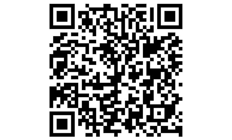 扫一扫了解bwin中国_bwin体育_首页皇家古韵系列
