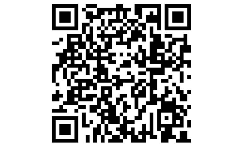 扫一扫了解雷电竞-雷电竞竞猜app-雷电竞app佛罗伦萨系列