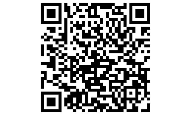 扫一扫了解雷电竞-雷电竞竞猜app-雷电竞app视觉艺术系列
