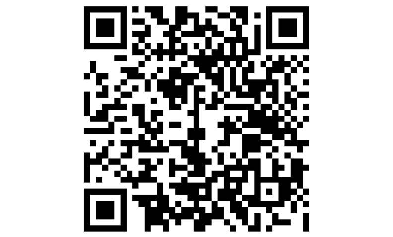 扫一扫了解雷电竞-雷电竞竞猜app-雷电竞app乡村印象系列